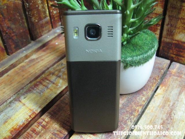 nokia-nokia-6500-pin-nokia-6500-vo-nokia-6500_2.jpg