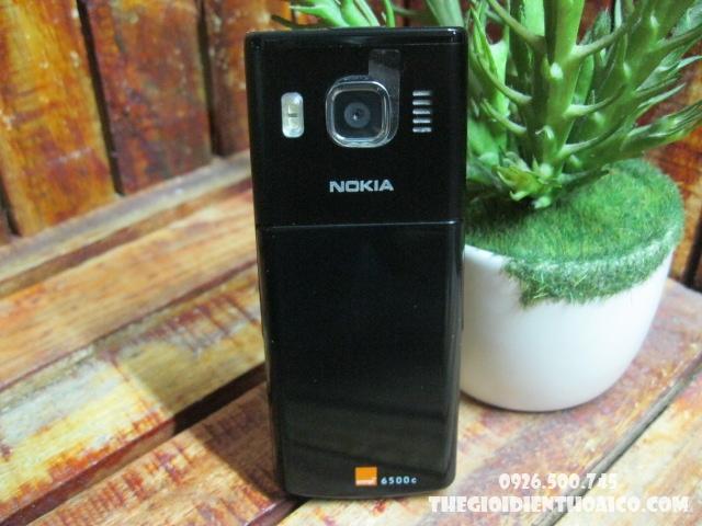 nokia-nokia-6500-pin-nokia-6500-vo-nokia-6500_2MBHb.jpg