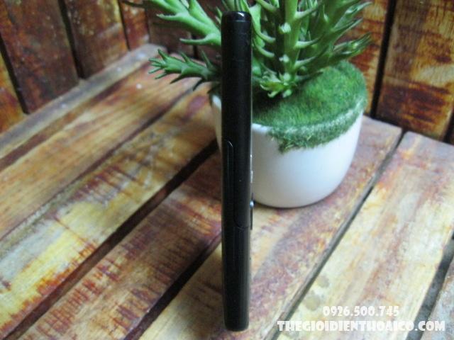 nokia-nokia-6500-pin-nokia-6500-vo-nokia-6500_4iIObB.jpg
