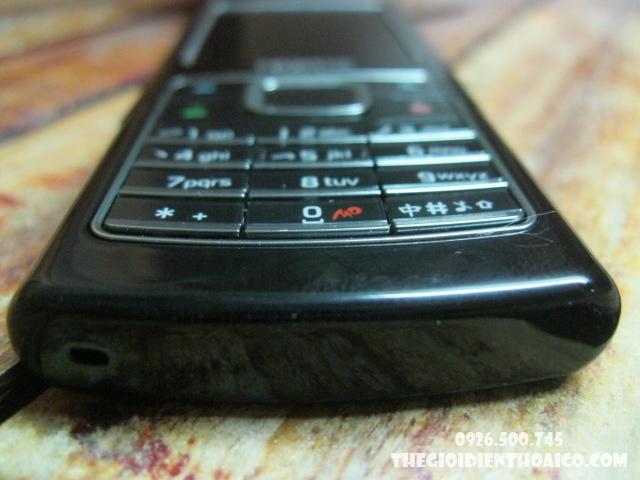nokia-nokia-6500-pin-nokia-6500-vo-nokia-6500_54uQTi.jpg