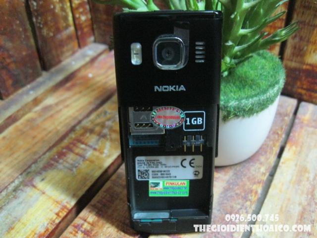 nokia-nokia-6500-pin-nokia-6500-vo-nokia-6500_7gSAXE.jpg