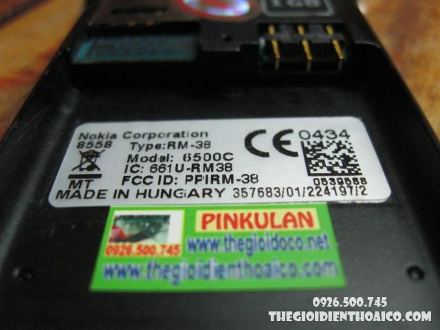 nokia-nokia-6500-pin-nokia-6500-vo-nokia-6500_8.jpg