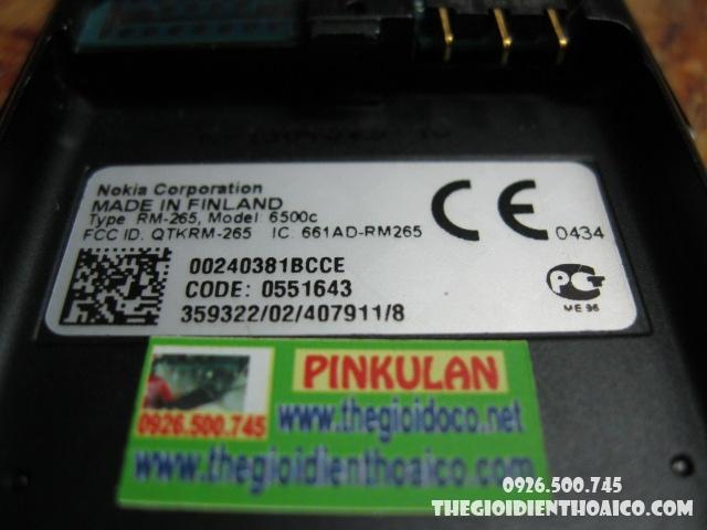 nokia-nokia-6500-pin-nokia-6500-vo-nokia-6500_8lRxtD.jpg
