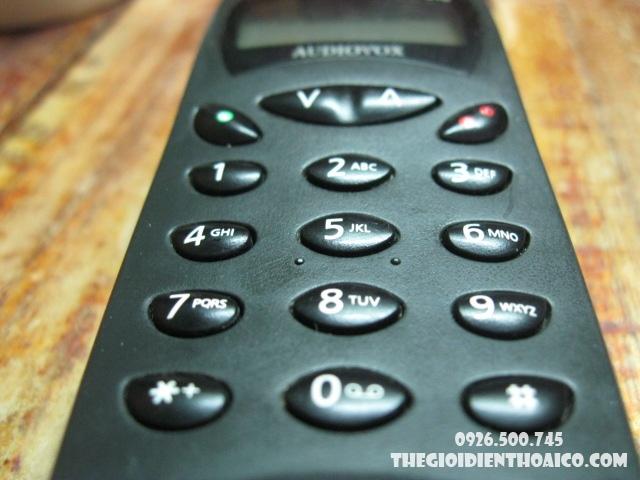 Audiovox-dien-thoai-Audiovox-mua-Audiovox-ban-Audiovox-Audiovox-zin_5.jpg