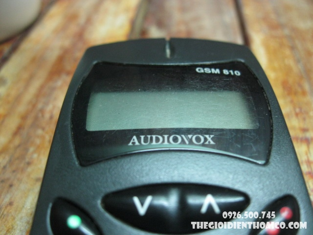 Audiovox-dien-thoai-Audiovox-mua-Audiovox-ban-Audiovox-Audiovox-zin_6.jpg