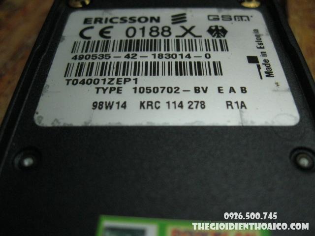 Ericssion-GA628-dien-thoai-Ericssion-GA628-mua-Ericssion-GA628-ban-Ericssion-GA628-Ericssion-GA628-zin_5.jpg