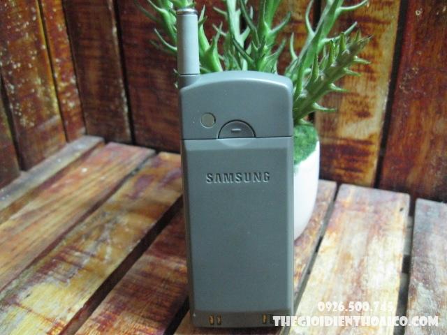 Samsung-SHG-2400-mua-Samsung-SHG-2400-ban-Samsung-SHG-2400-zin-Samsung-SHG-2400_2.jpg