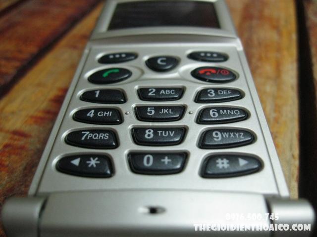 Samsung-SHG-2400-mua-Samsung-SHG-2400-ban-Samsung-SHG-2400-zin-Samsung-SHG-2400_5.jpg