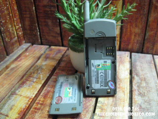 Samsung-SHG-2400-mua-Samsung-SHG-2400-ban-Samsung-SHG-2400-zin-Samsung-SHG-2400_6.jpg