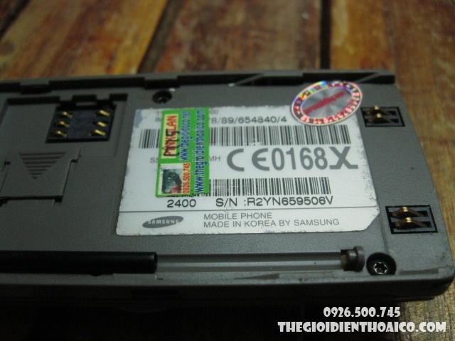 Samsung-SHG-2400-mua-Samsung-SHG-2400-ban-Samsung-SHG-2400-zin-Samsung-SHG-2400_7.jpg