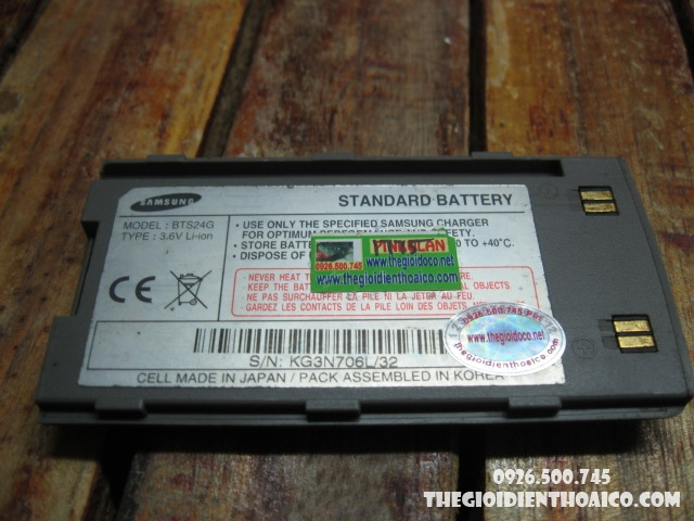 Samsung-SHG-2400-mua-Samsung-SHG-2400-ban-Samsung-SHG-2400-zin-Samsung-SHG-2400_8.jpg