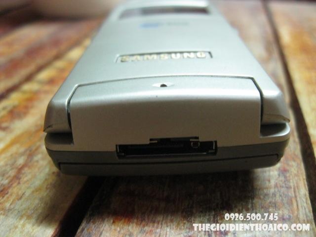 Samsung-SHG-2400-mua-Samsung-SHG-2400-ban-Samsung-SHG-2400-zin-Samsung-SHG-2400_9.jpg