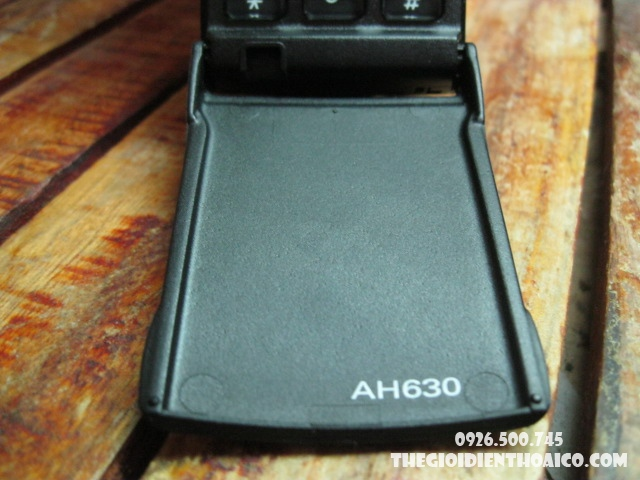 ericssion-A4630-ericssion-A4630-zin-mua-ericssion-A4630-vo-ericssion-A4630_8.jpg