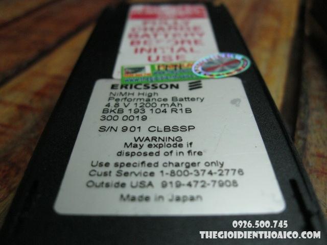 ericsson-lv-700-pin-ericsson-lv-700-sac-ericsson-lv-700-vo-ericsson-lv-700_1.jpg