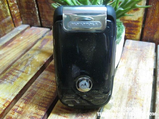 Motorola-A1200-Motorola-A1200-zin-mua-Motorola-A1200-ban-Motorola-A1200_1.jpg
