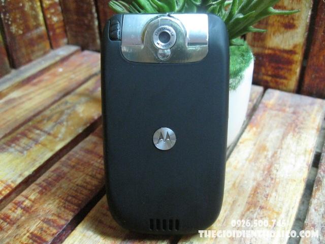 Motorola-A1200-Motorola-A1200-zin-mua-Motorola-A1200-ban-Motorola-A1200_2.jpg