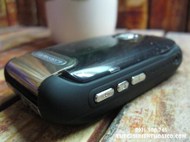 Motorola-A1200-Motorola-A1200-zin-mua-Motorola-A1200-ban-Motorola-A1200_4.jpg