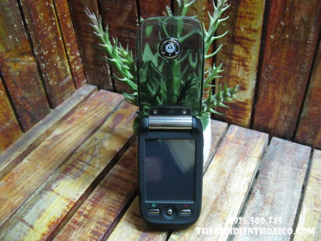 Motorola-A1200-Motorola-A1200-zin-mua-Motorola-A1200-ban-Motorola-A1200_7.jpg
