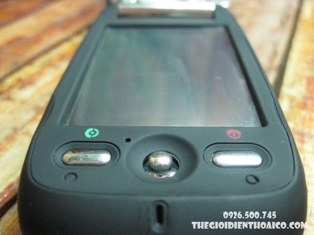 Motorola-A1200-Motorola-A1200-zin-mua-Motorola-A1200-ban-Motorola-A1200_8.jpg