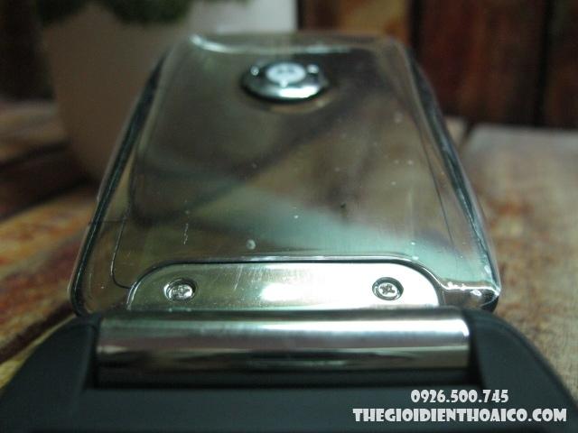 Motorola-A1200-Motorola-A1200-zin-mua-Motorola-A1200-ban-Motorola-A1200_9.jpg