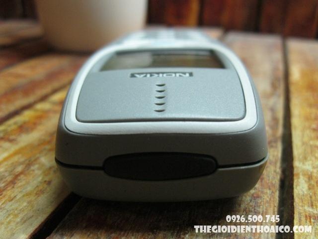 Nokia-3310-Nokia-3310-zin-mua-Nokia-3310-ban-Nokia-3310_5.jpg