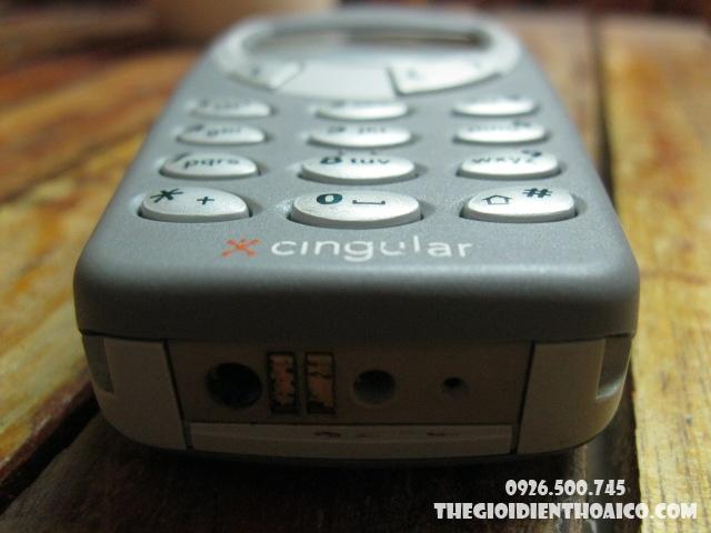 Nokia-3310-Nokia-3310-zin-mua-Nokia-3310-ban-Nokia-3310_6.jpg