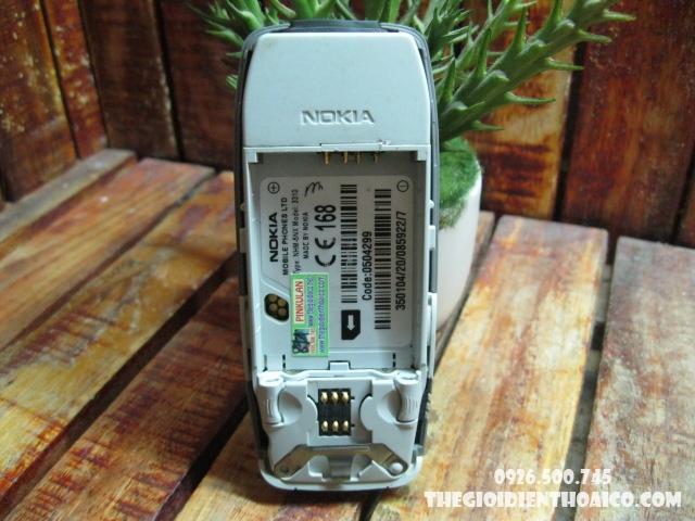 Nokia-3310-Nokia-3310-zin-mua-Nokia-3310-ban-Nokia-3310_7.jpg