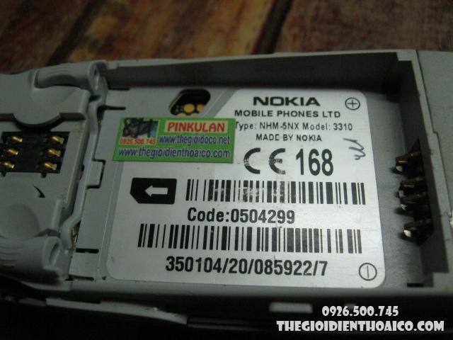 Nokia-3310-Nokia-3310-zin-mua-Nokia-3310-ban-Nokia-3310_8.jpg