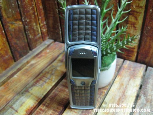 Nokia-6820a-Nokia-6820a-zin-Nokia-6820a-moi-mua-Nokia-6820a_7.jpg