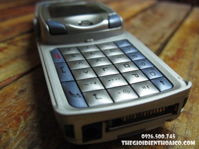 Nokia-6820a-Nokia-6820a-zin-Nokia-6820a-moi-mua-Nokia-6820a_8.jpg