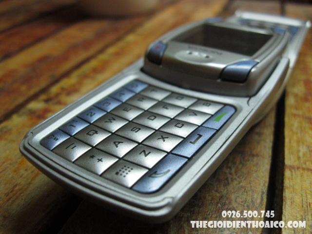 Nokia-6820a-Nokia-6820a-zin-Nokia-6820a-moi-mua-Nokia-6820a_9.jpg