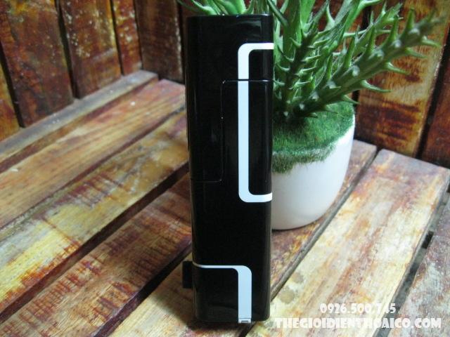 Nokia-7380-Nokia-7380-zin-mua-Nokia-7380-ban-Nokia-7380-sua-chua-Nokia-7380_2.jpg