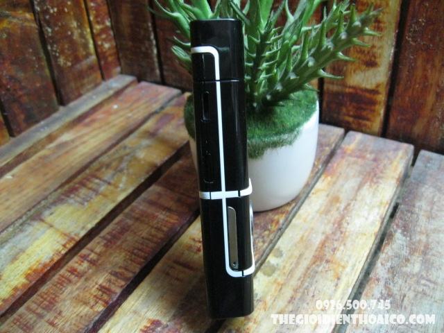 Nokia-7380-Nokia-7380-zin-mua-Nokia-7380-ban-Nokia-7380-sua-chua-Nokia-7380_4.jpg