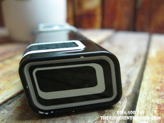Nokia-7380-Nokia-7380-zin-mua-Nokia-7380-ban-Nokia-7380-sua-chua-Nokia-7380_8.jpg