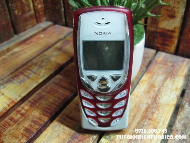 Nokia-8310-Nokia-8310-zin-Nokia-8310-moi-Nokia-8310-mua-Nokia-8310_1.jpg