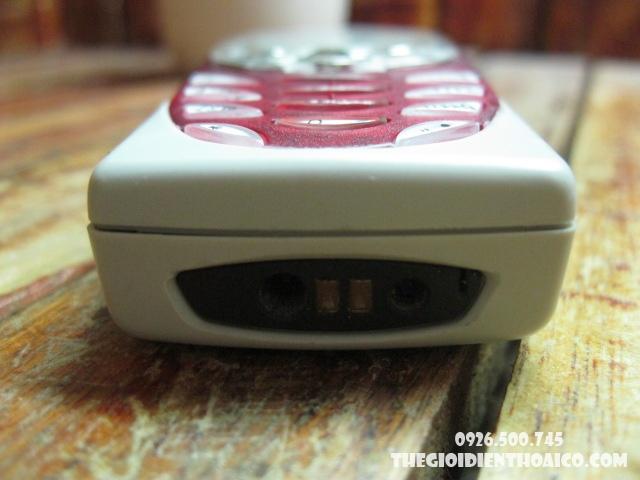 Nokia-8310-Nokia-8310-zin-Nokia-8310-moi-Nokia-8310-mua-Nokia-8310_5.jpg
