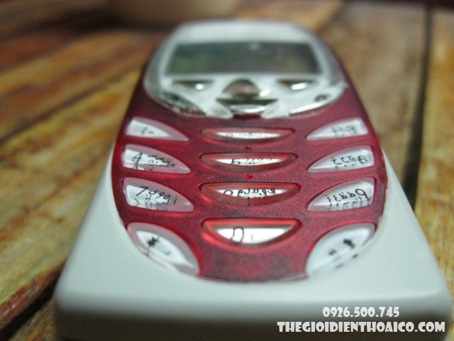 Nokia-8310-Nokia-8310-zin-Nokia-8310-moi-Nokia-8310-mua-Nokia-8310_6.jpg