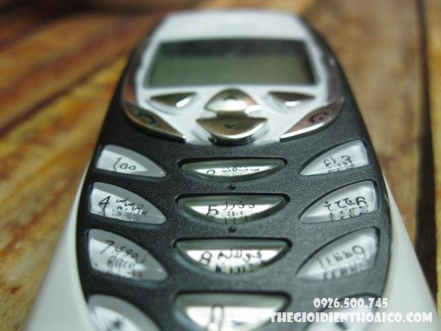 Nokia-8310-Nokia-8310-zin-mua-Nokia-8310-ban-Nokia-8310_5.jpg