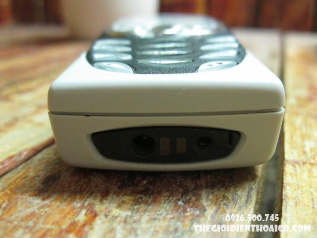 Nokia-8310-Nokia-8310-zin-mua-Nokia-8310-ban-Nokia-8310_6.jpg