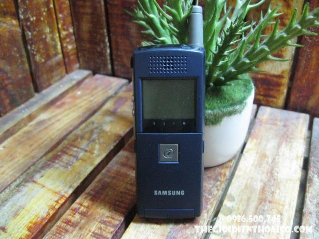 Samsung-N200-Samsung-N200-zin-mua-Samsung-N200-ban-Samsung-N200_1.jpg
