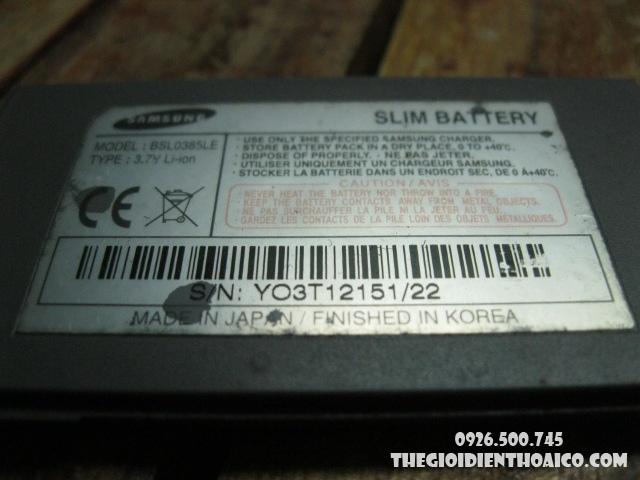 Samsung-N200-Samsung-N200-zin-mua-Samsung-N200-ban-Samsung-N200_12.jpg