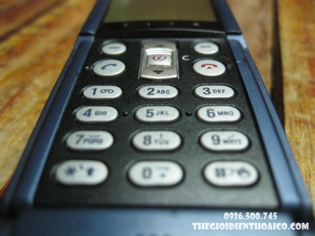 Samsung-N200-Samsung-N200-zin-mua-Samsung-N200-ban-Samsung-N200_8.jpg