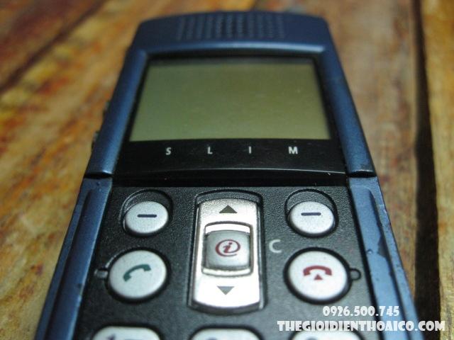 Samsung-N200-Samsung-N200-zin-mua-Samsung-N200-ban-Samsung-N200_9.jpg