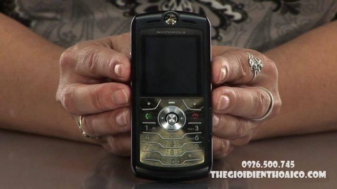 Motorola-L7-Motorola-L7-zin-Motorola-L7-chinh-hang-Motorola-L7-dep_104JqtS.jpg