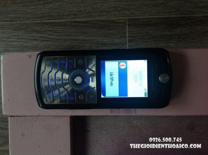 Motorola-L7-Motorola-L7-zin-Motorola-L7-chinh-hang-Motorola-L7-dep_1KOYsk.jpg