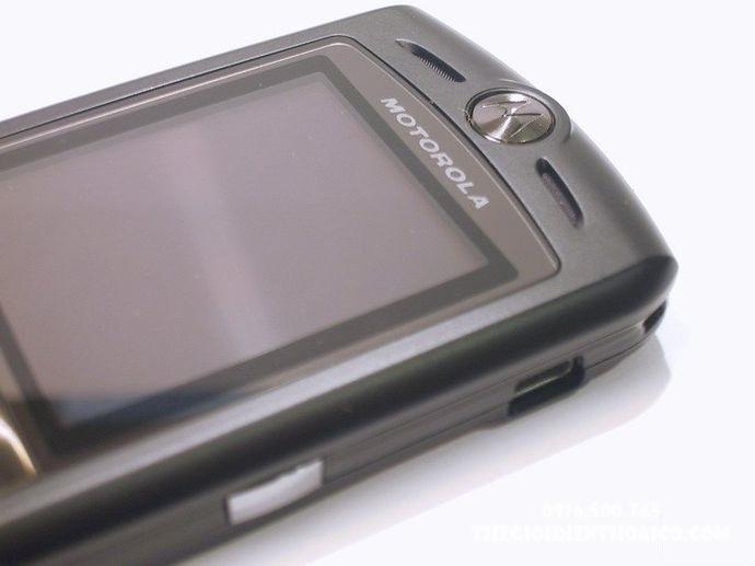 Motorola-L7-Motorola-L7-zin-Motorola-L7-chinh-hang-Motorola-L7-dep_7uG5m1.jpg