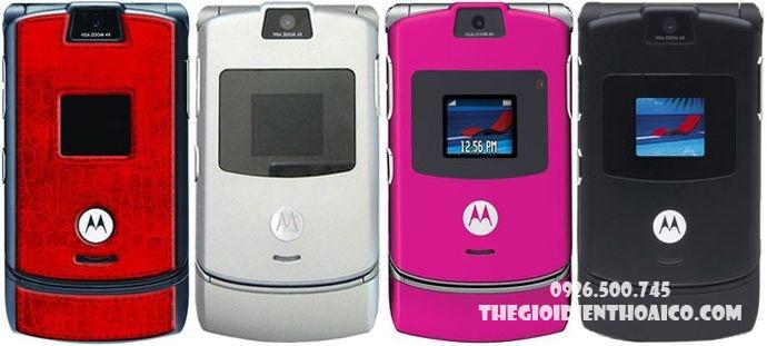 Motorola-V3-Motorola-V3-zin-vo-Motorola-V3-ban-phim-Motorola-V3-Motorola-V3-chinh-hang_3result.jpg