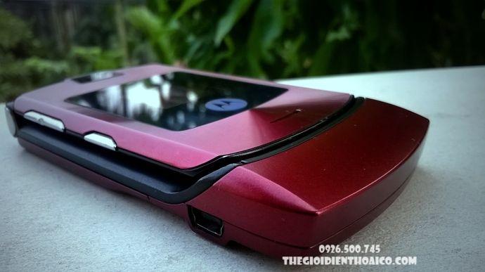 Motorola-V3-Motorola-V3-zin-vo-Motorola-V3-ban-phim-Motorola-V3-Motorola-V3-chinh-hang_7result.jpg