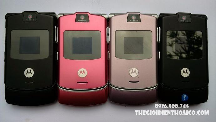 Motorola-V3-Motorola-V3-zin-vo-Motorola-V3-ban-phim-Motorola-V3-Motorola-V3-chinh-hang_8result.jpg