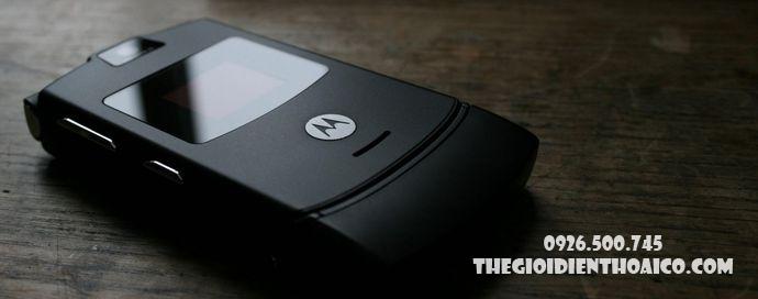 Motorola-V3i-Motorola-V3i-zin-Motorola-V3i-chinh-hang-voMotorola-V3i-ban-phim-Motorola-V3i_10result.jpg